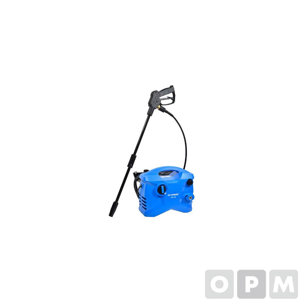 고압세척기(미니) EHP-120 120BAR