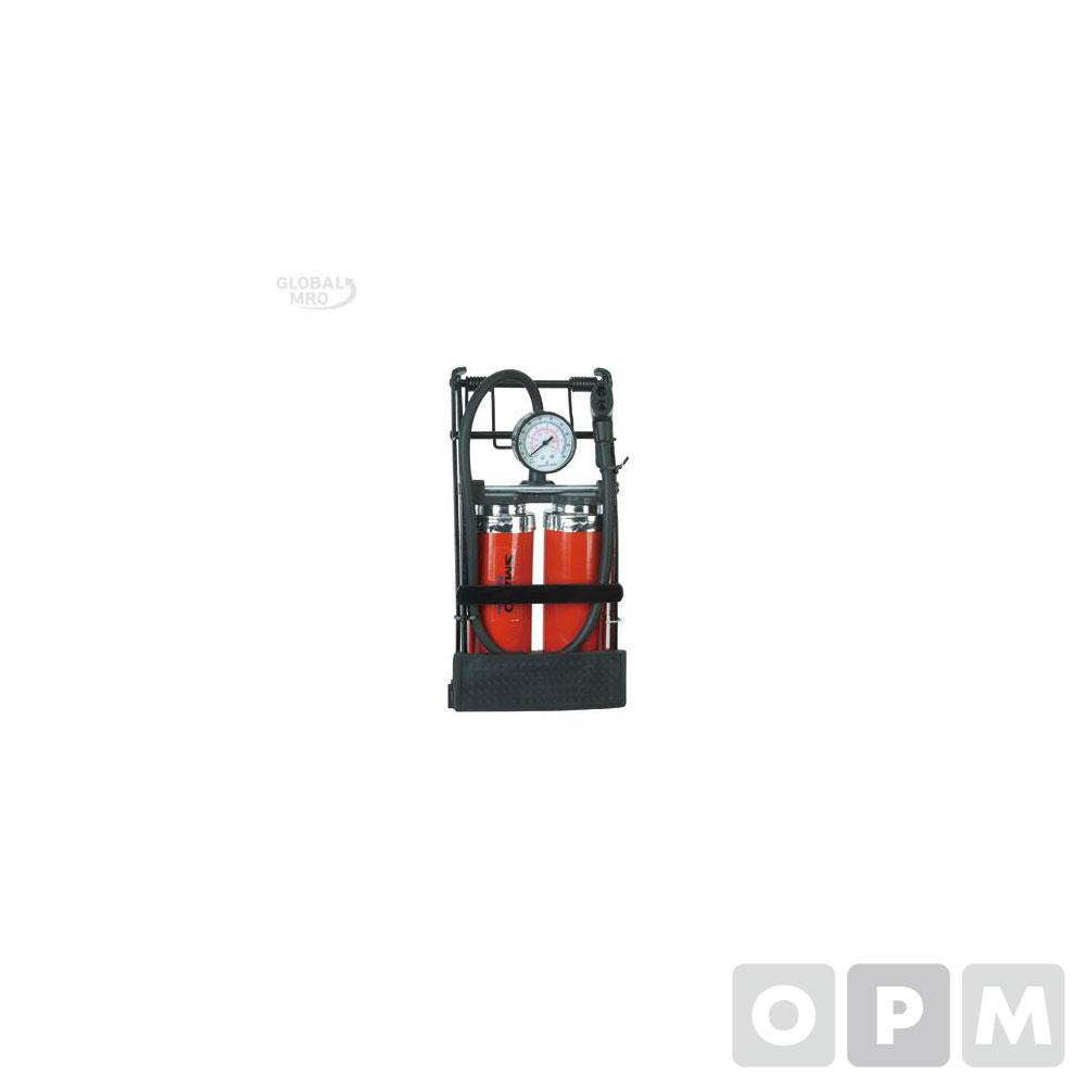 스마토 발펌프 발펌프(쌍발) SM-FP2 (=SM-219DC) 1EA