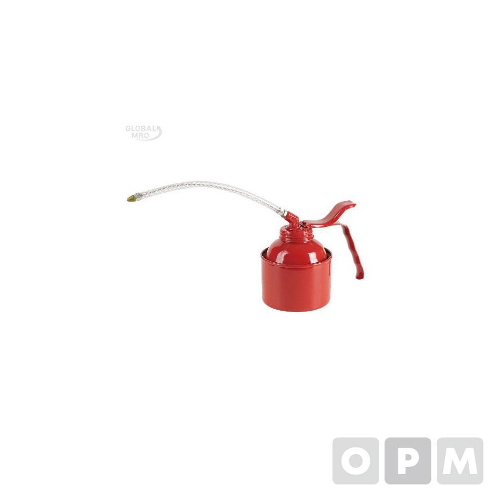 프레솔 자바라오일펌프 05 135(500ML) 철제 1EA
