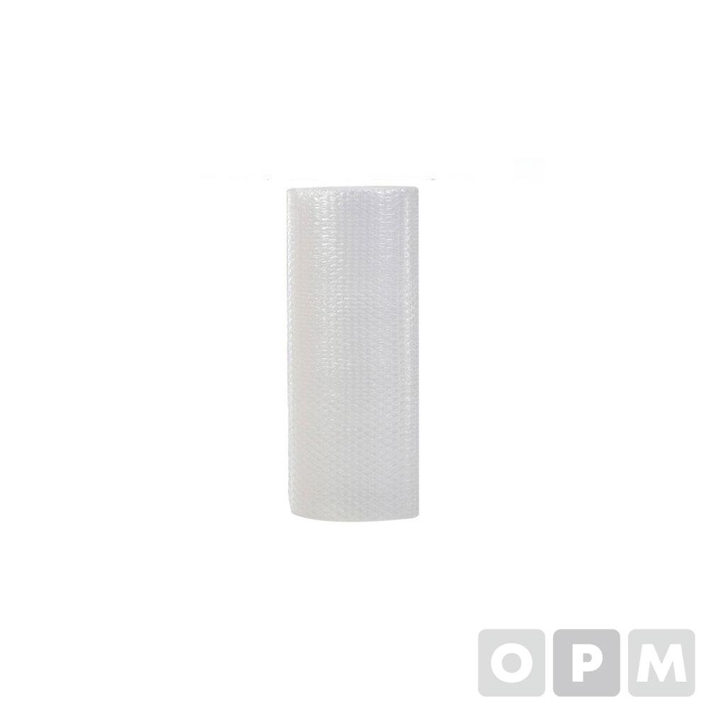 에어캡소(30x2.5)