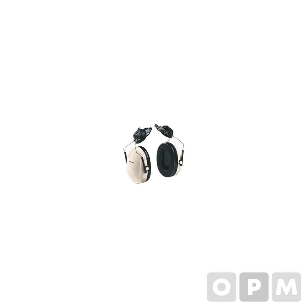 귀덮개(H6P3E V)