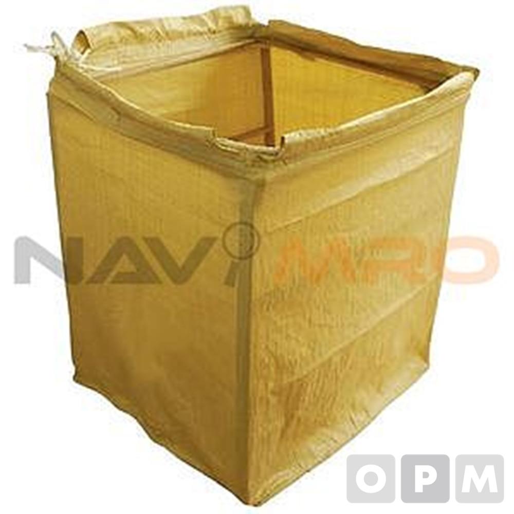 톤백마대 (로프) 1PK(20EA) 용량500kg/900x900x1050mm