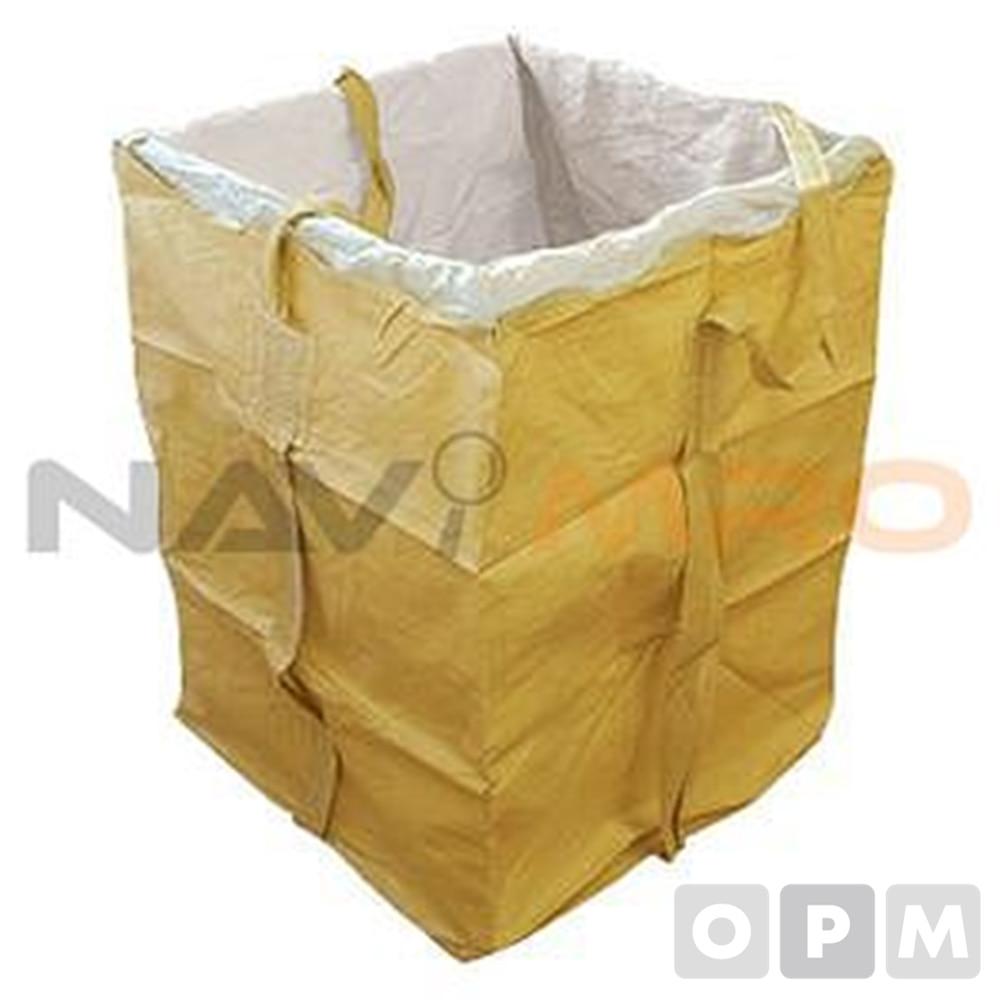 톤백마대 (벨트 덮개) /1PK(20EA)/용량 500kg