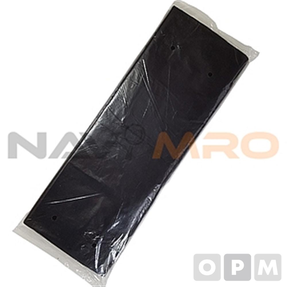 다용도봉투(배추봉투) 1PK(100매)/630x820mm/청색50L