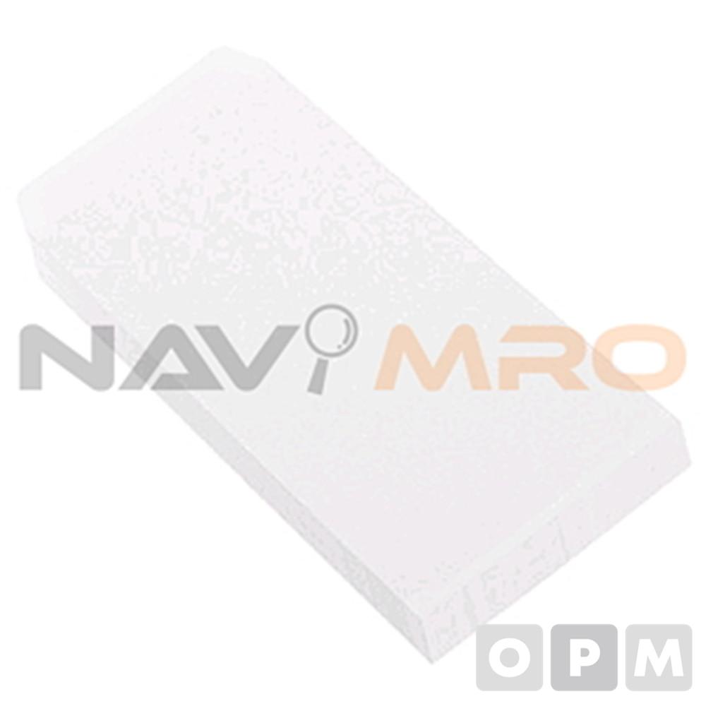 규격편지봉투 (인쇄무) 1PK(100매) 100x205