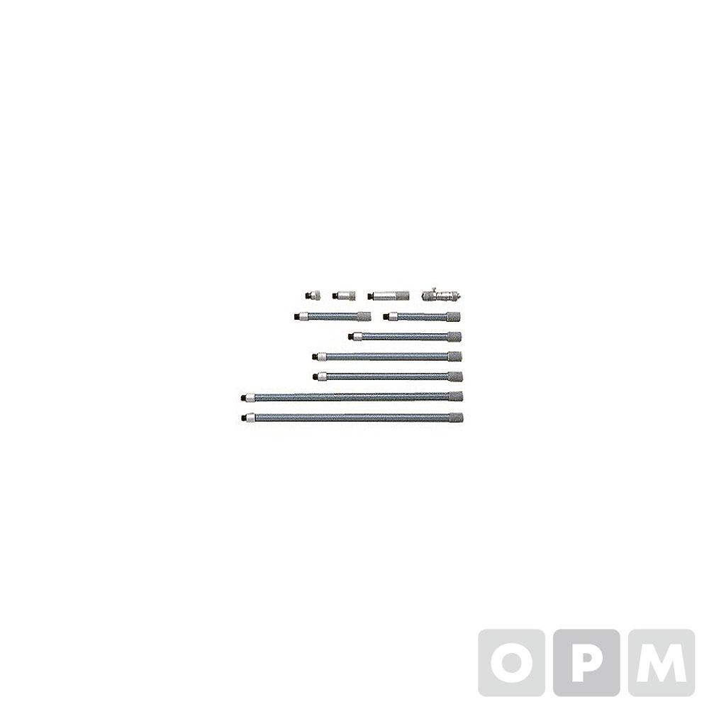 마이크로미터내경튜브연결식 50-1000MMX0.01 1EA