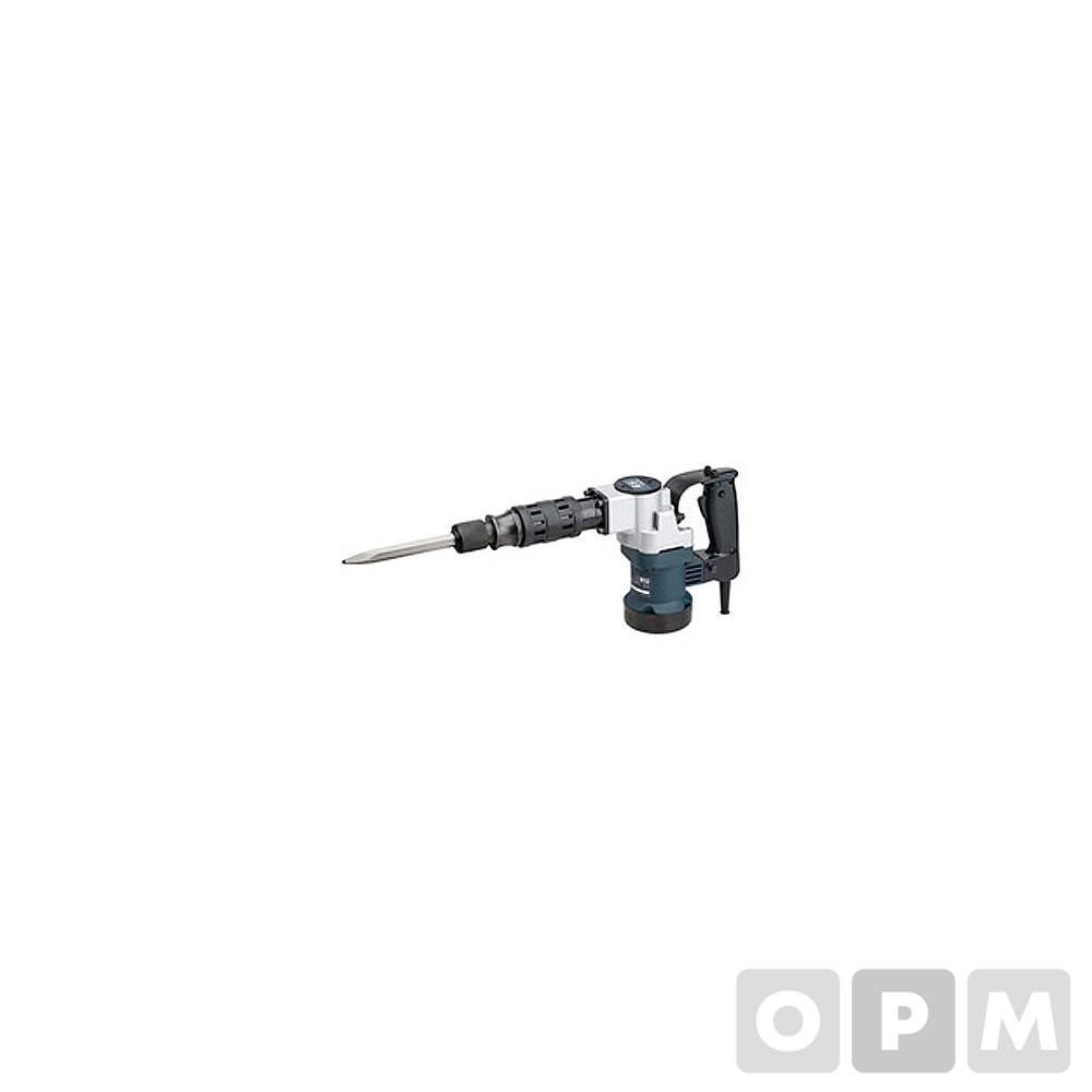 파괴햄머 (육각) 17mm 1050W 3500BPM 5.8kg 구리스