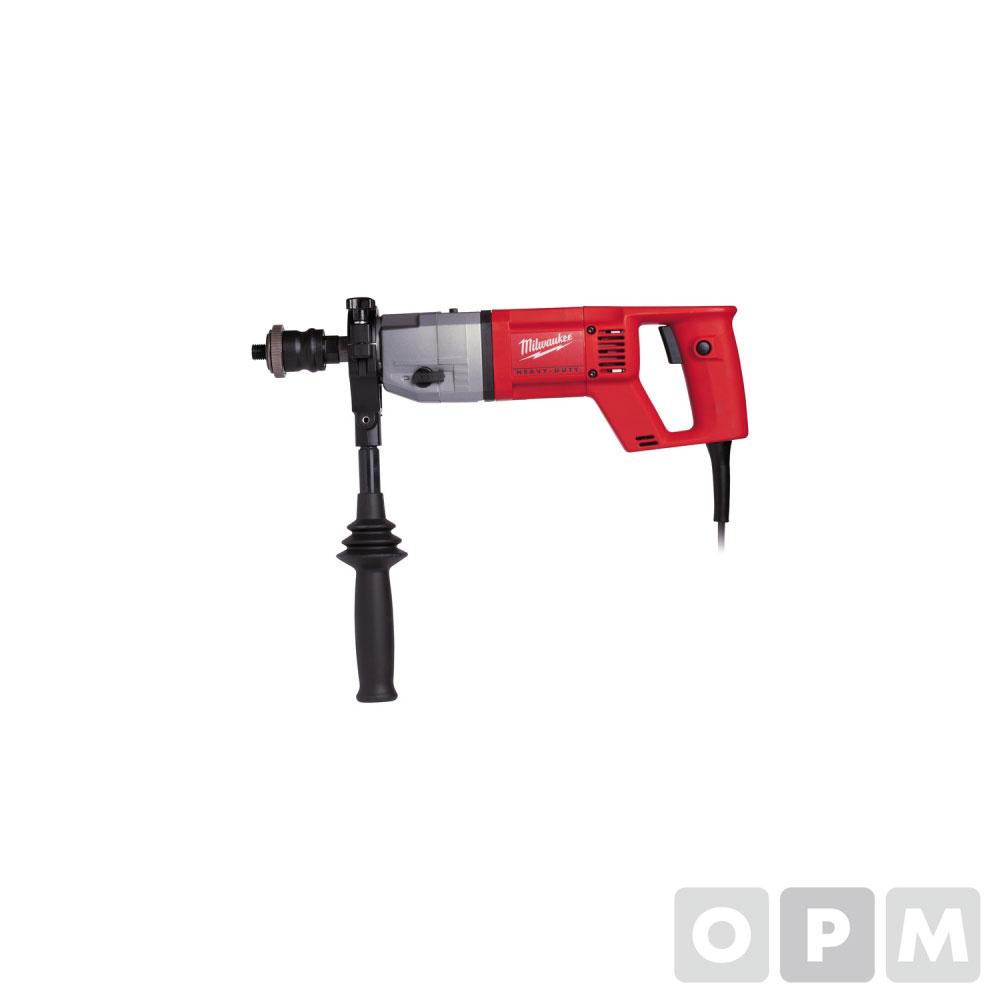 코아드릴(건식) 1500W 32-162mm 4.2kg DD2-160XE