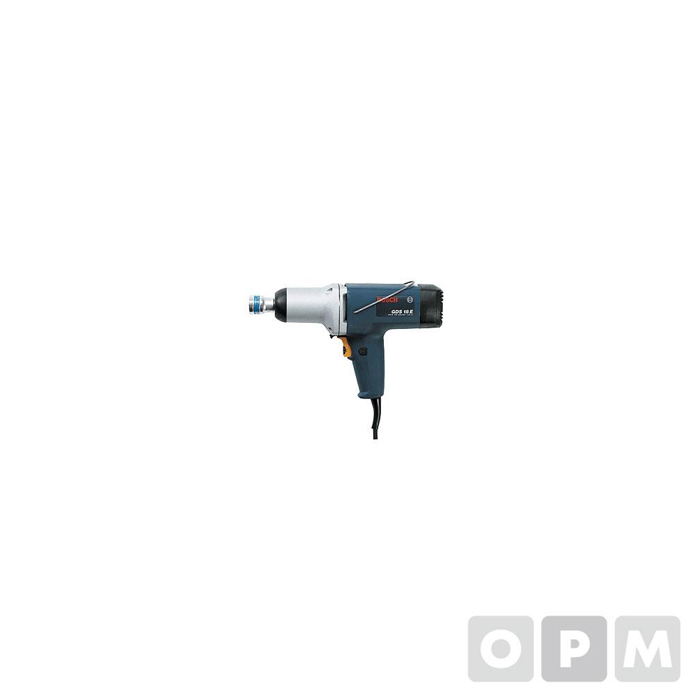 임팩렌치 1/2 500W 500-1300rpm 3.2kg 속도조절