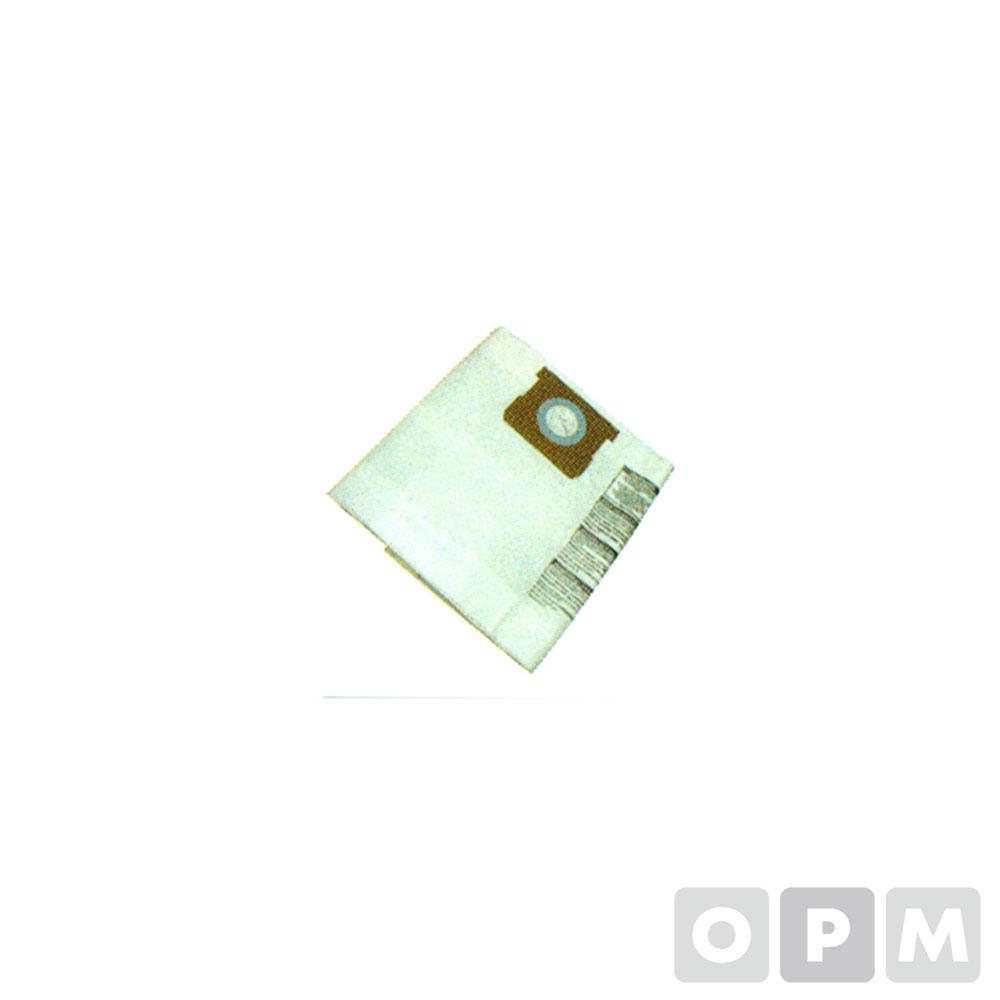먼지주머니(종이필터) PRO20/30용(5매)