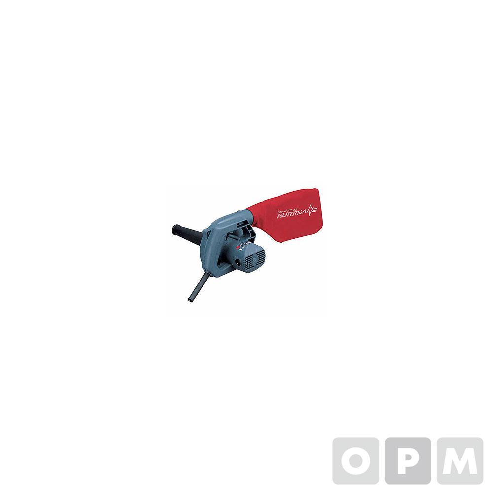 송풍기 600W/1600rpm 속도조절