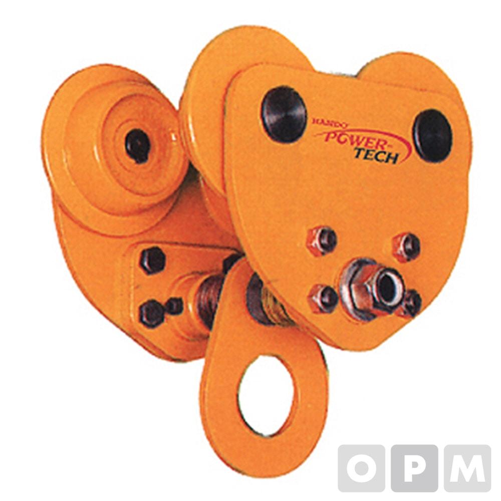 플레인트로리 BESTO-POWER TECH/HPT-200