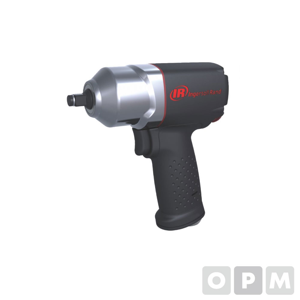 에어임팩렌치 IR-2115QI