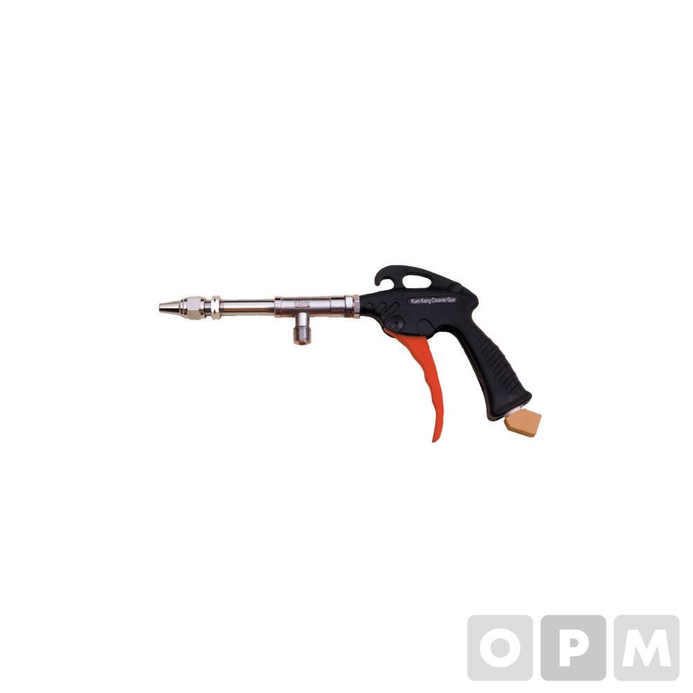 엔진크리너 사용압력10, (PVC)