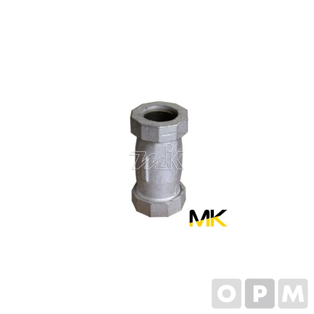 드레샤조인트(DR-Short)(MK/수입)65A(20)