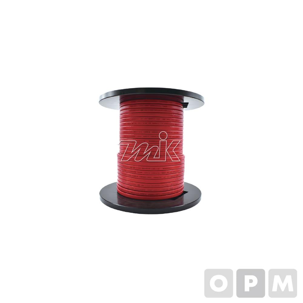 열선 정온선(화인) SRM50-2CT(50M)