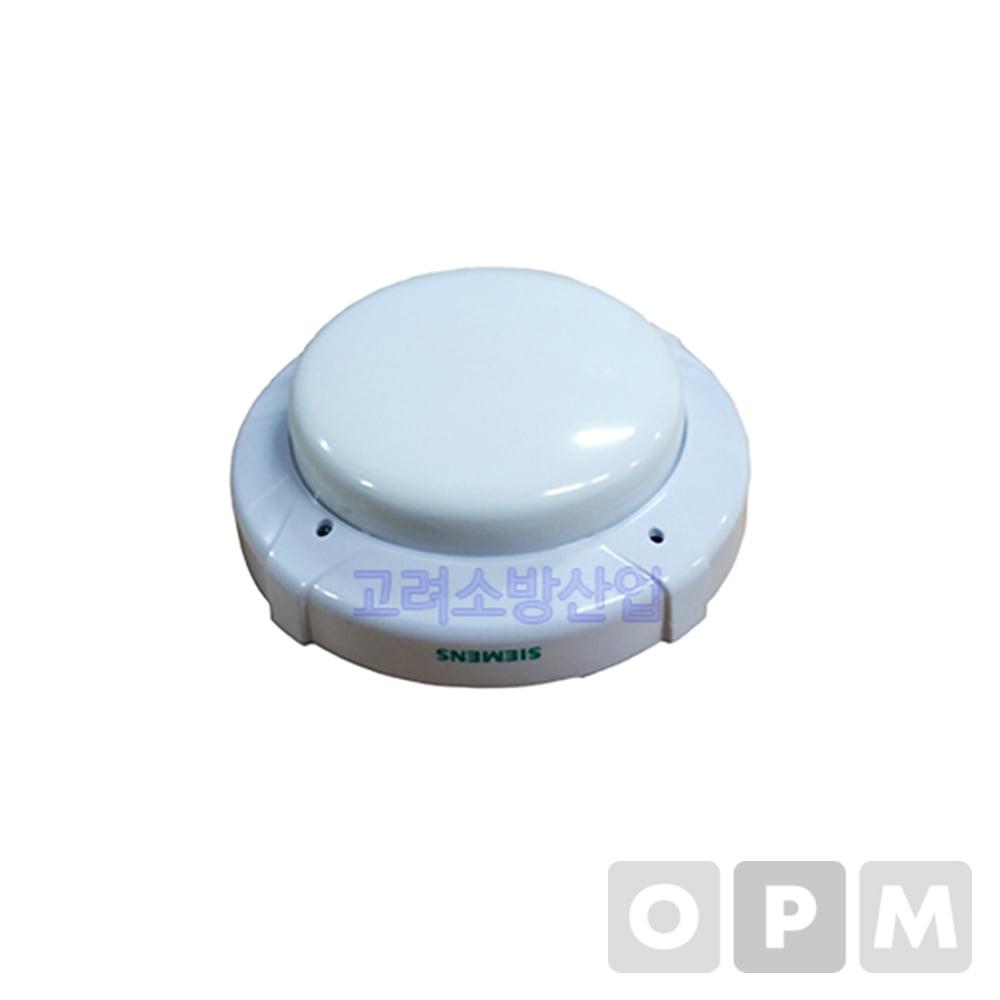 차동식 감지기-신화전자