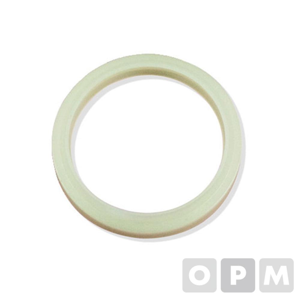 OPM 우레탄 더스트 씰 200 x 213 x 7 / 9.5