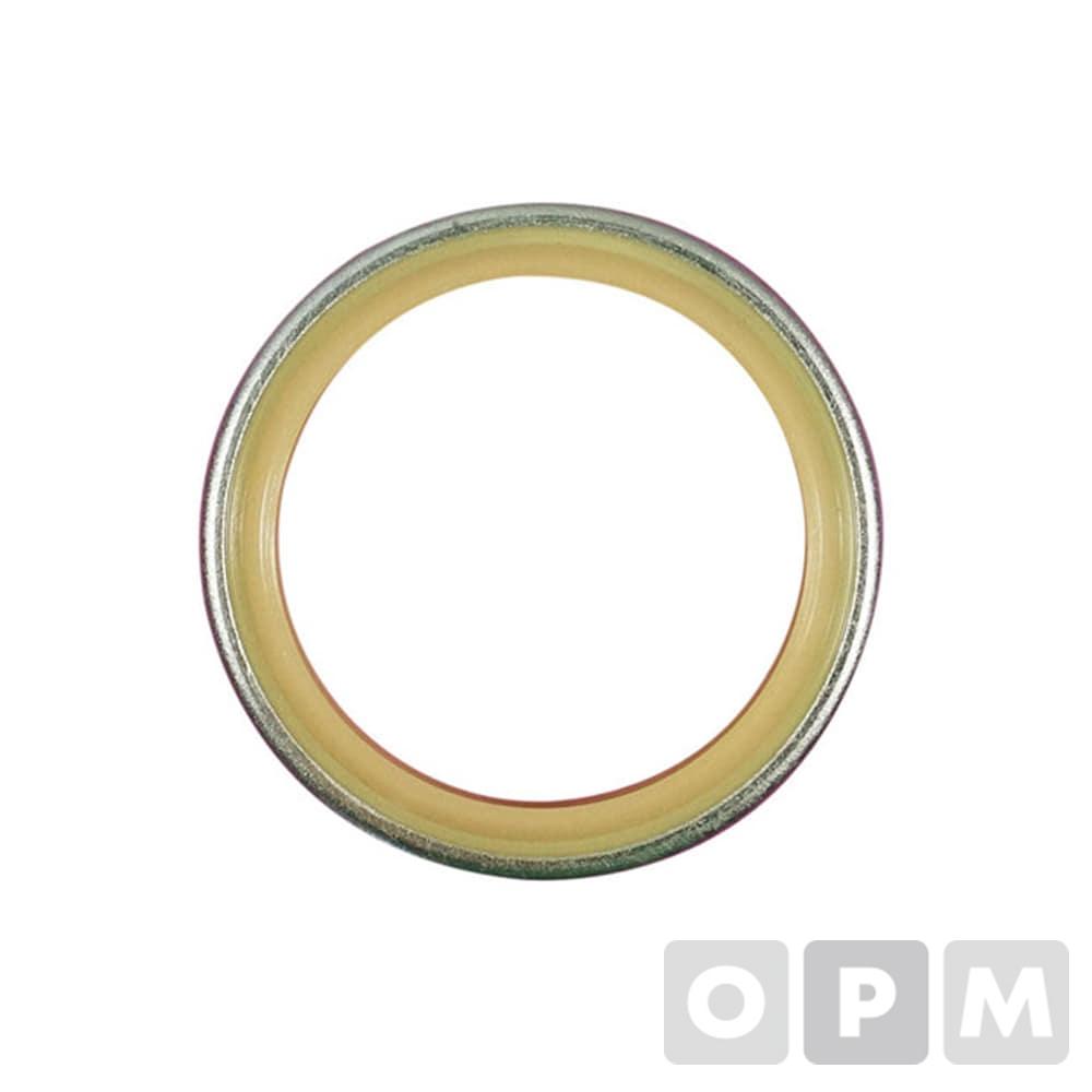 OPM 철 우레탄 더스트씰 100 x 114 x 8 / 11