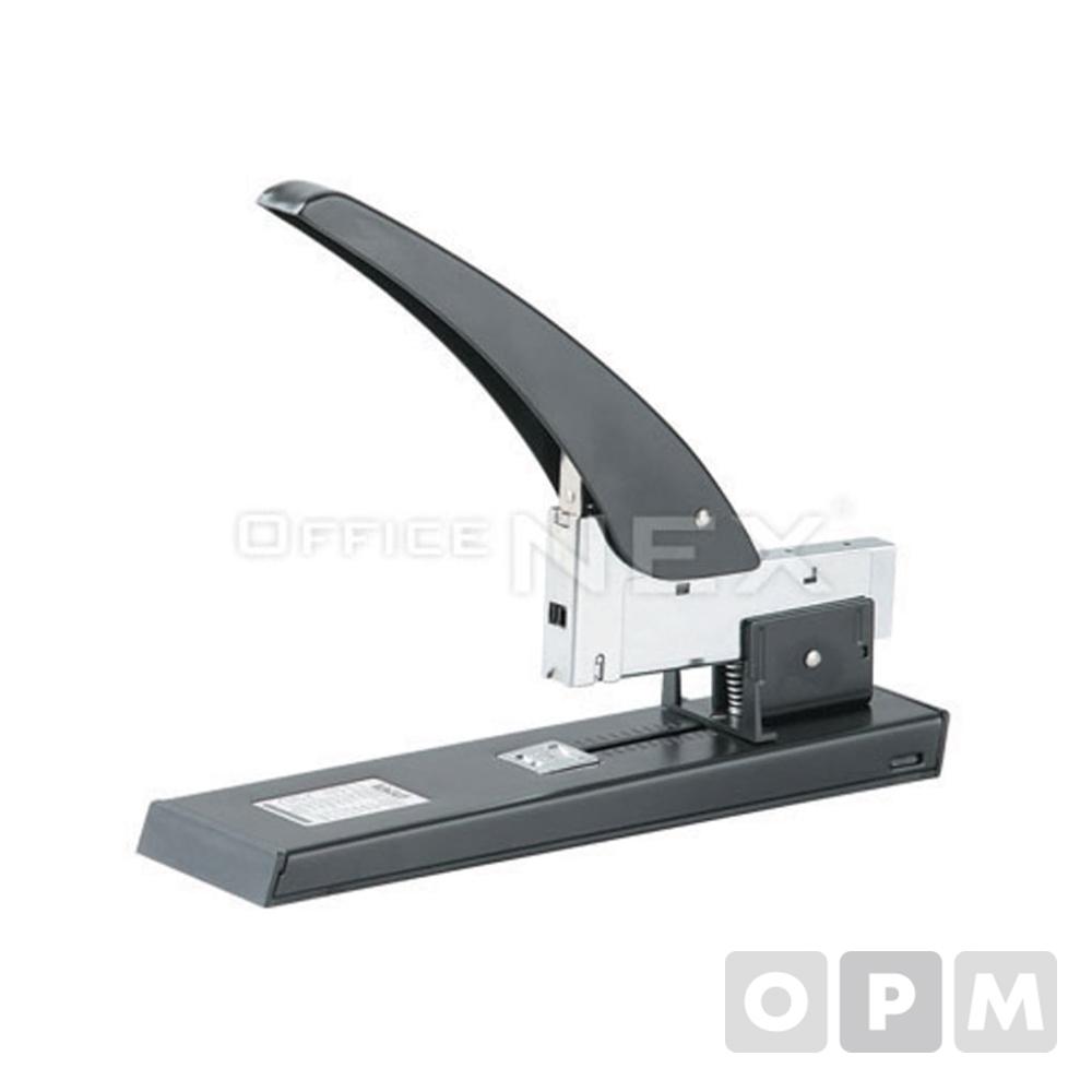 이글 스테플러 939(6~24mm)