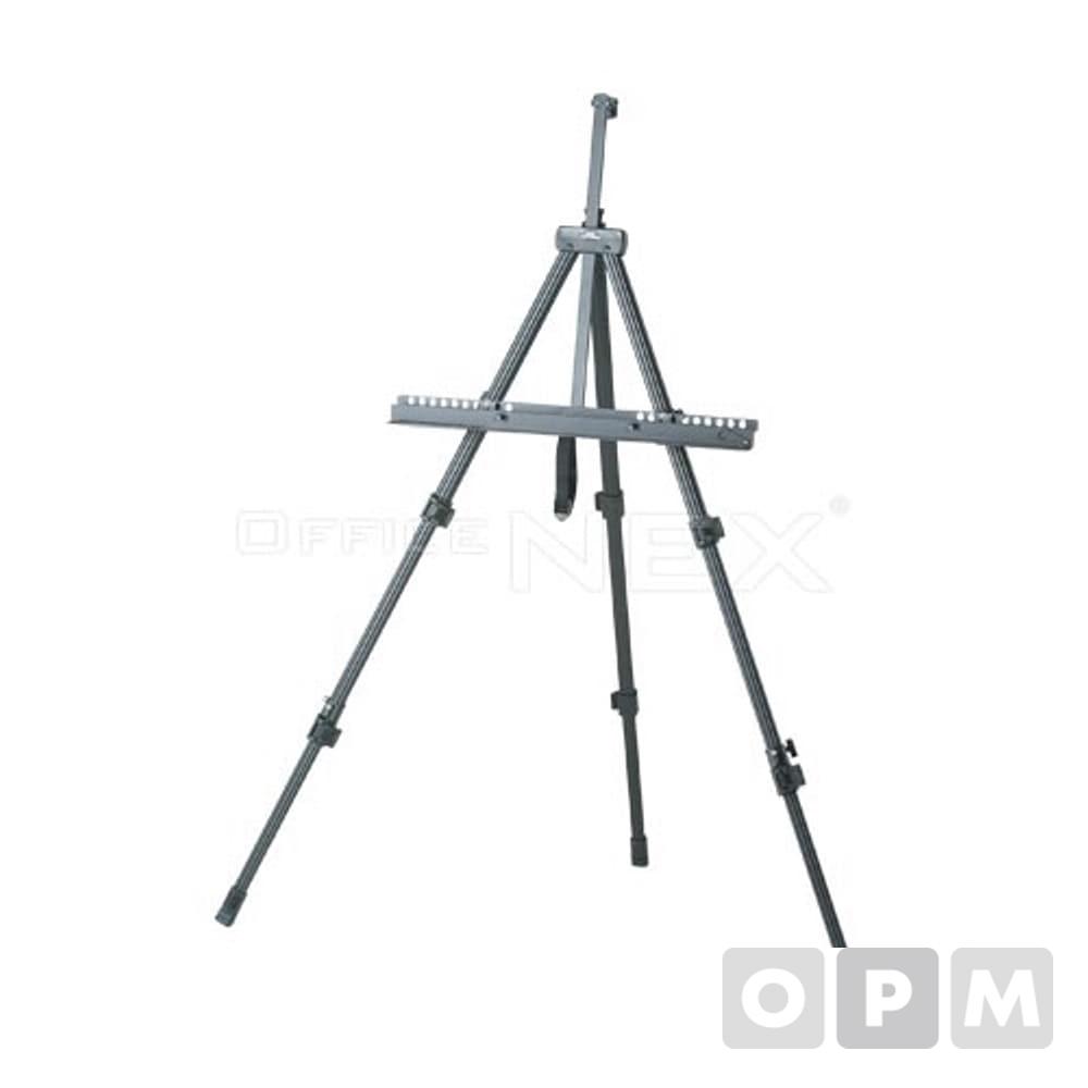 민신 이젤(DP-B/1,204x560mm)