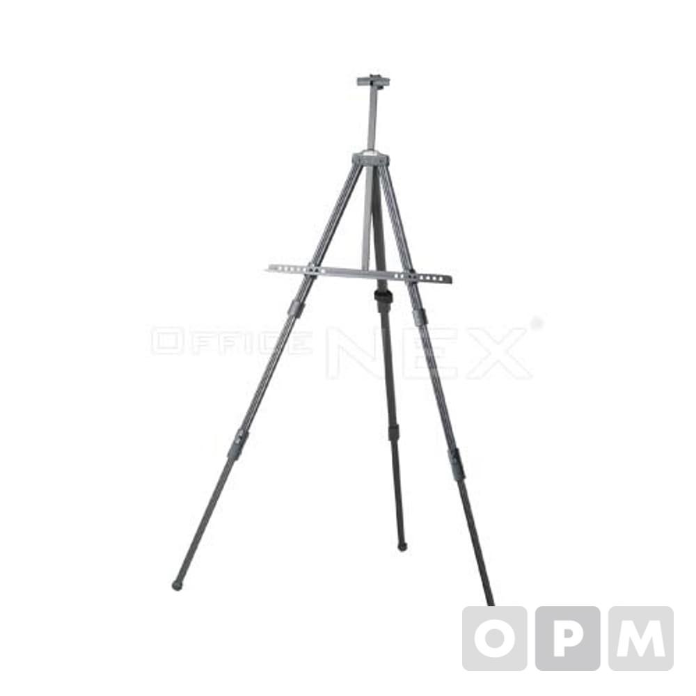 흥일 이젤(NO.135/1,270x520mm)