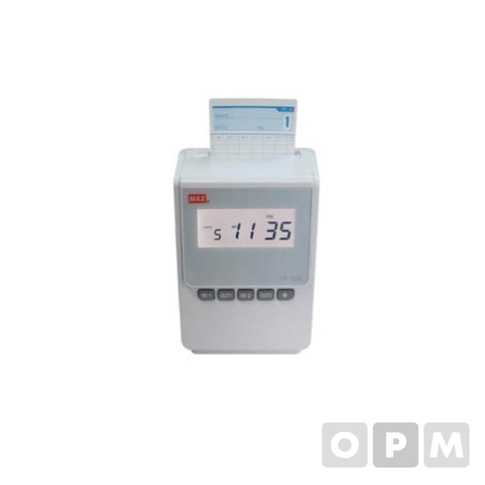 메리트 교환리본 ER-1600 1EA