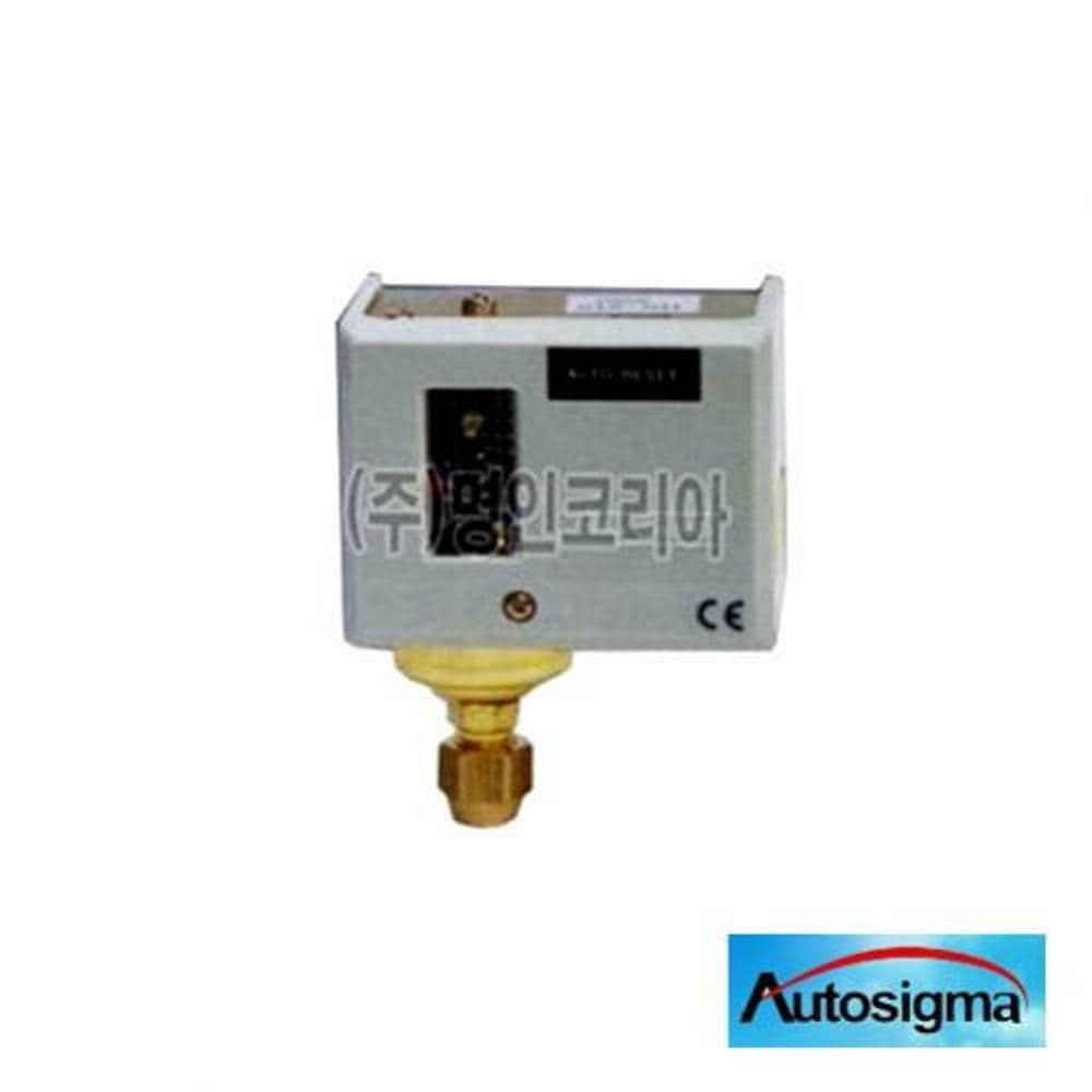 압력스위치.효신(싱글) HS-230 (30K)