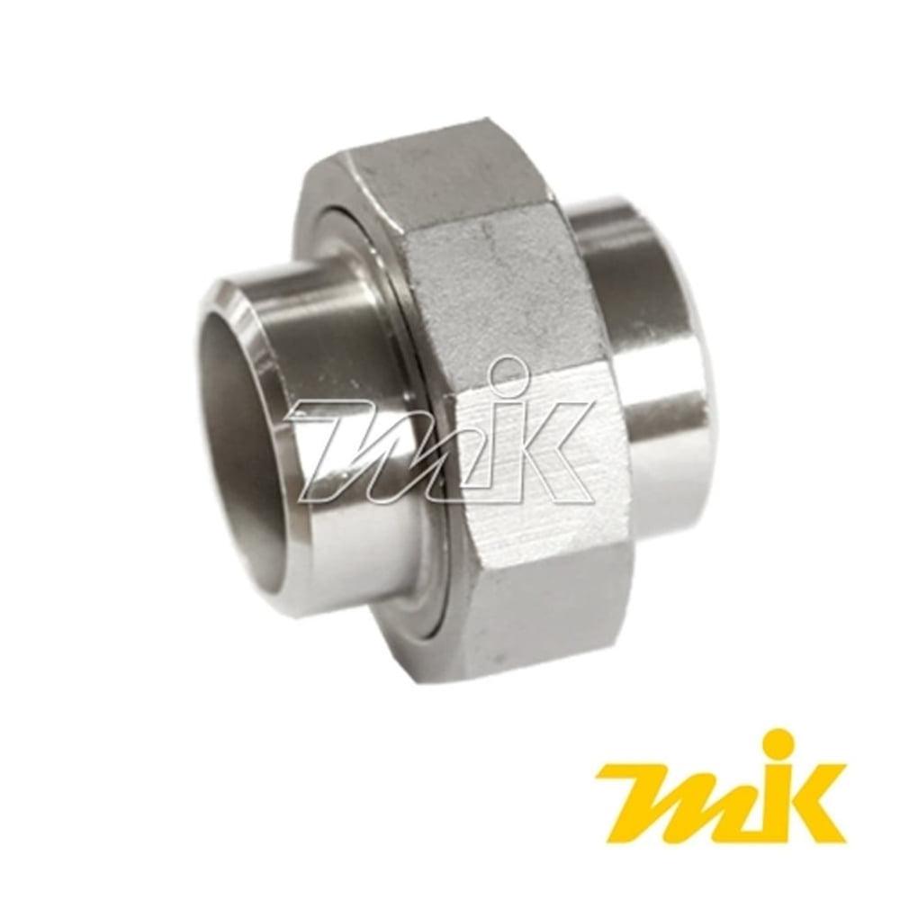 스텐용접유니온(MK) 65A(16)