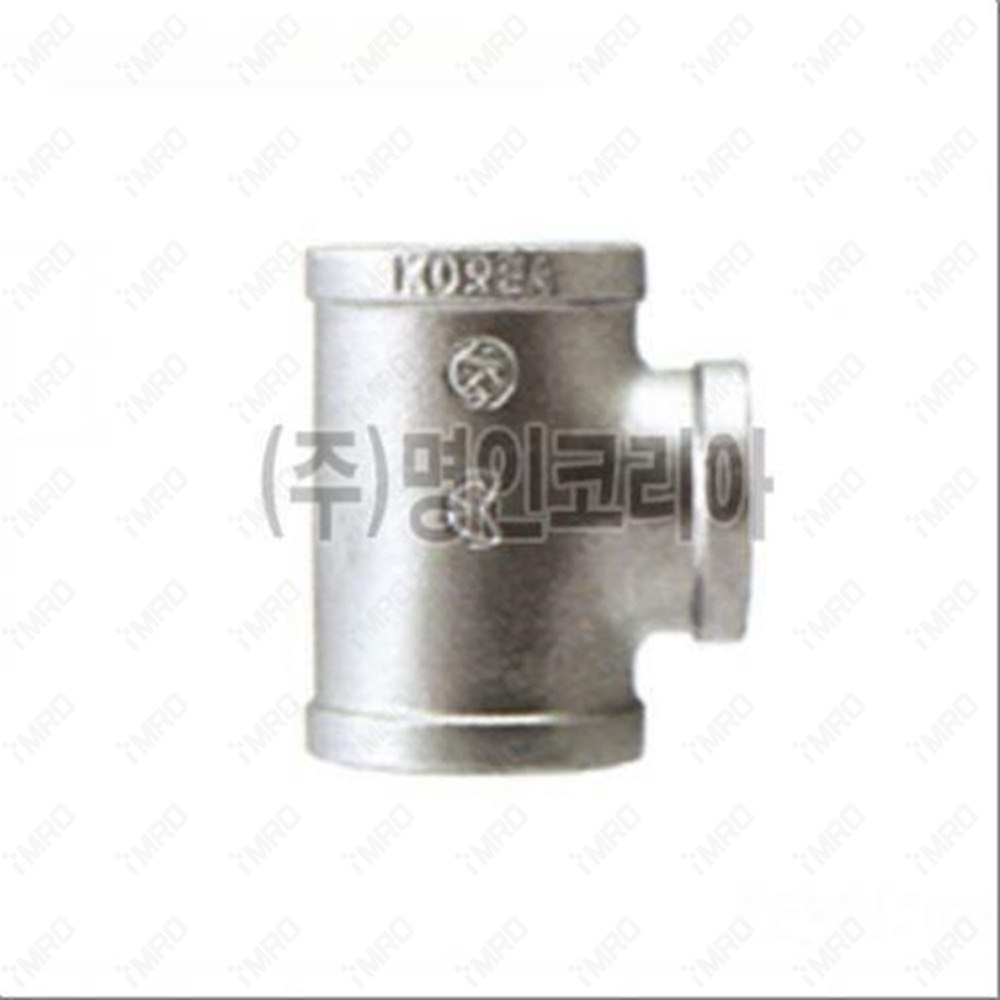 백나사티(국산) 65Ax50A(10)