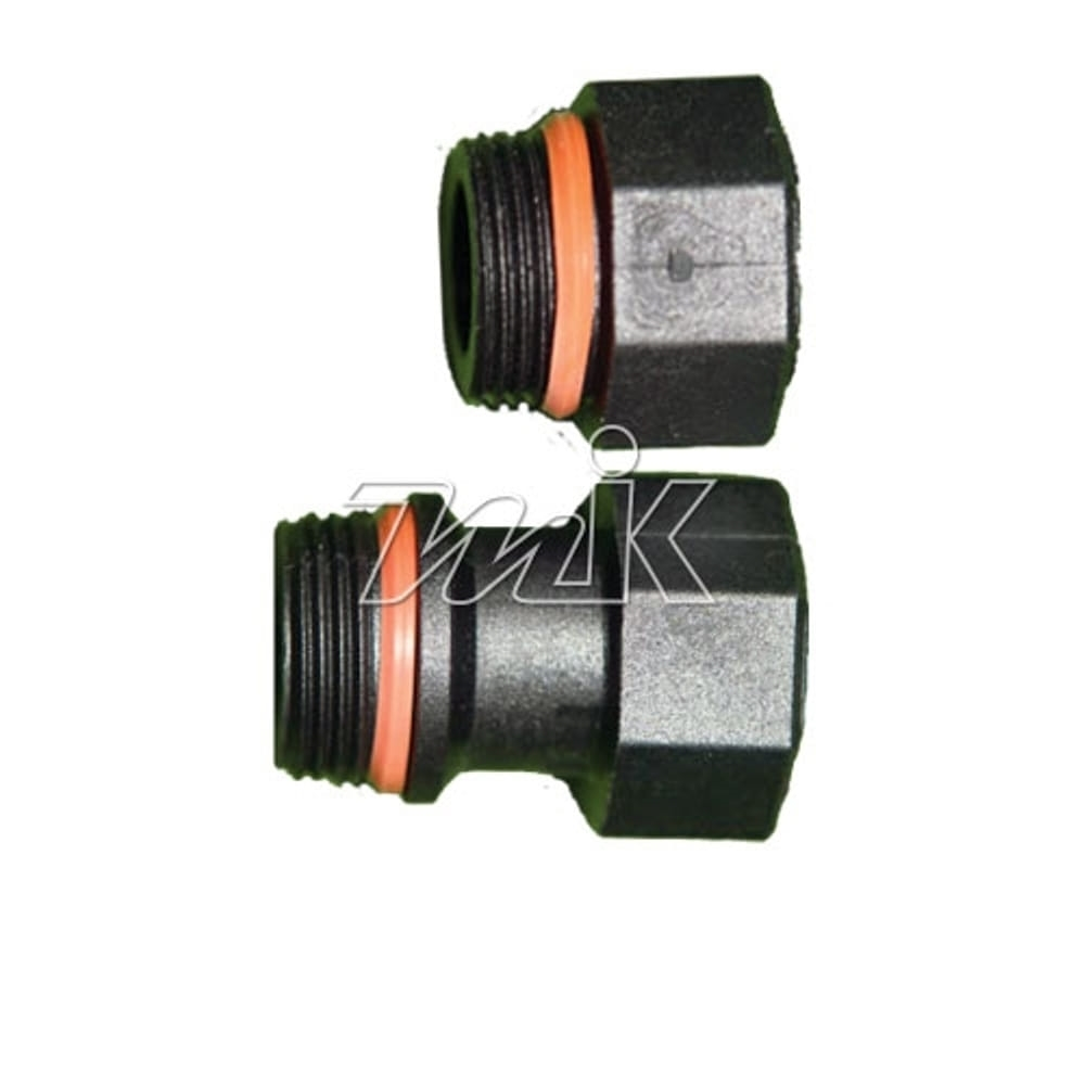 복합서비스소켓 중20Ax40L (R266)(100)