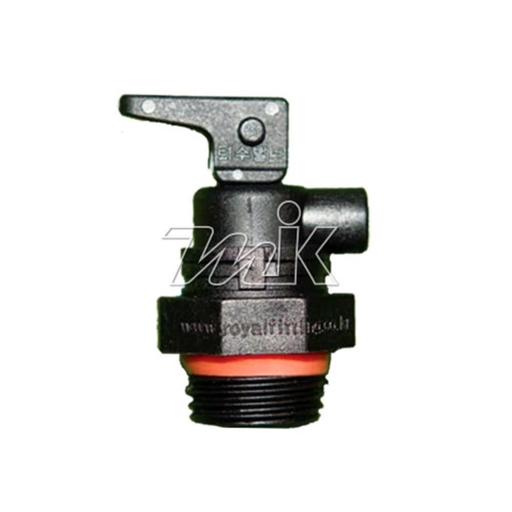 복합퇴수밸브 15A (R281)(100)