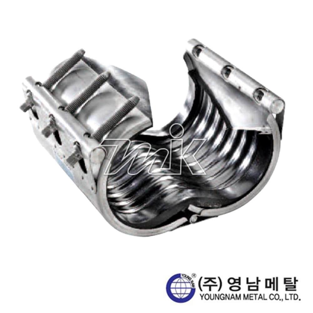 멀티(강관.보수)L형(영남) 80A