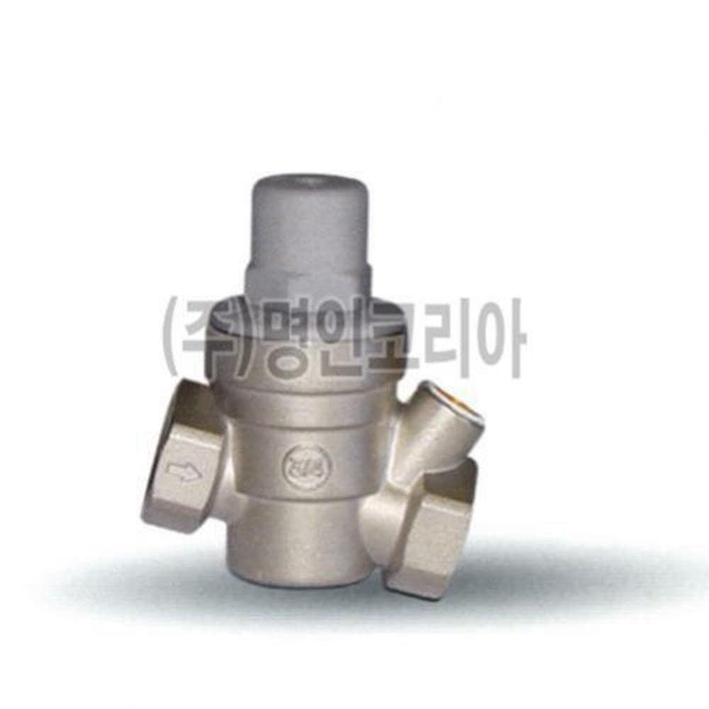 감압밸브(KFPR-10) 20A