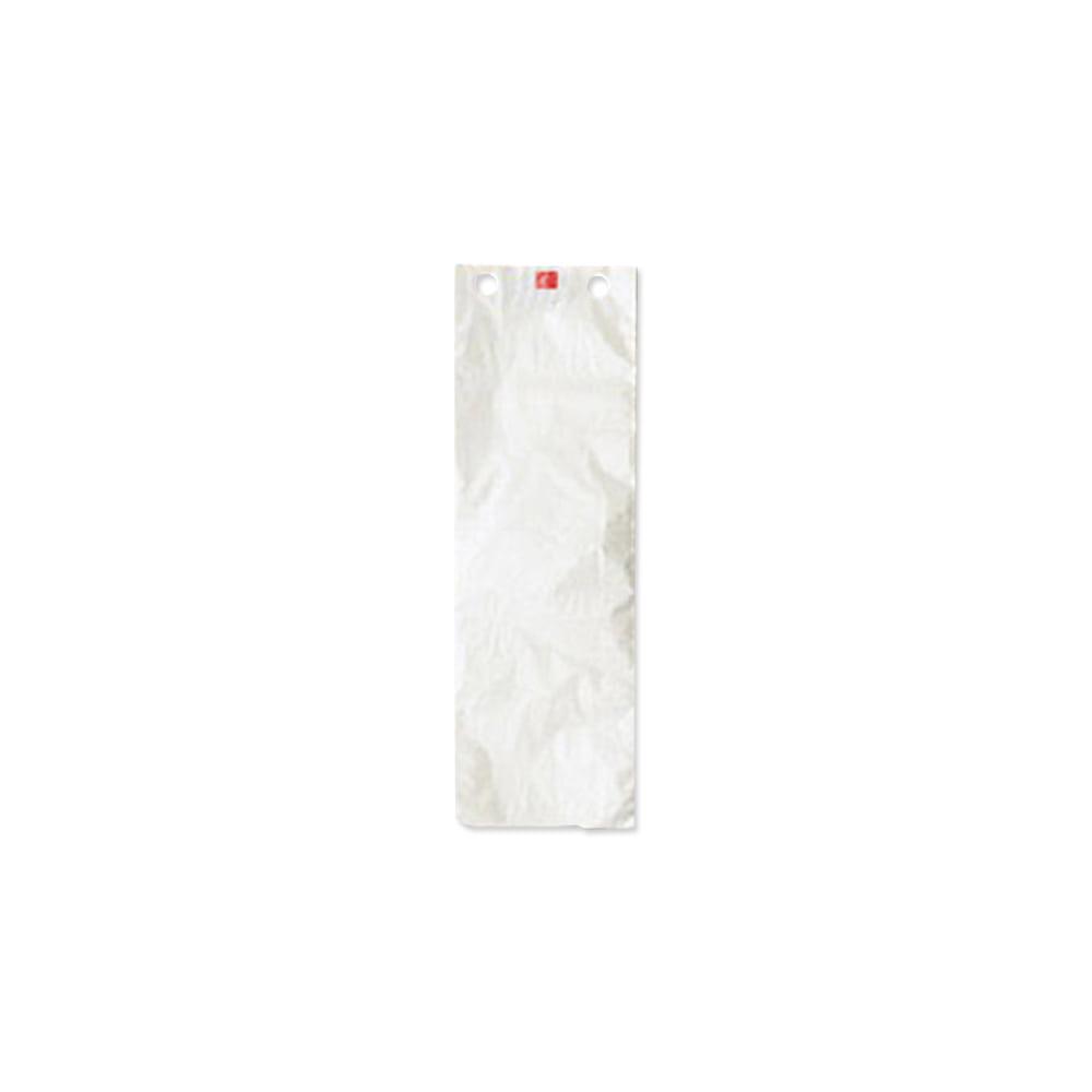 특가비닐(신규) OBL(소) 1000장 142x400