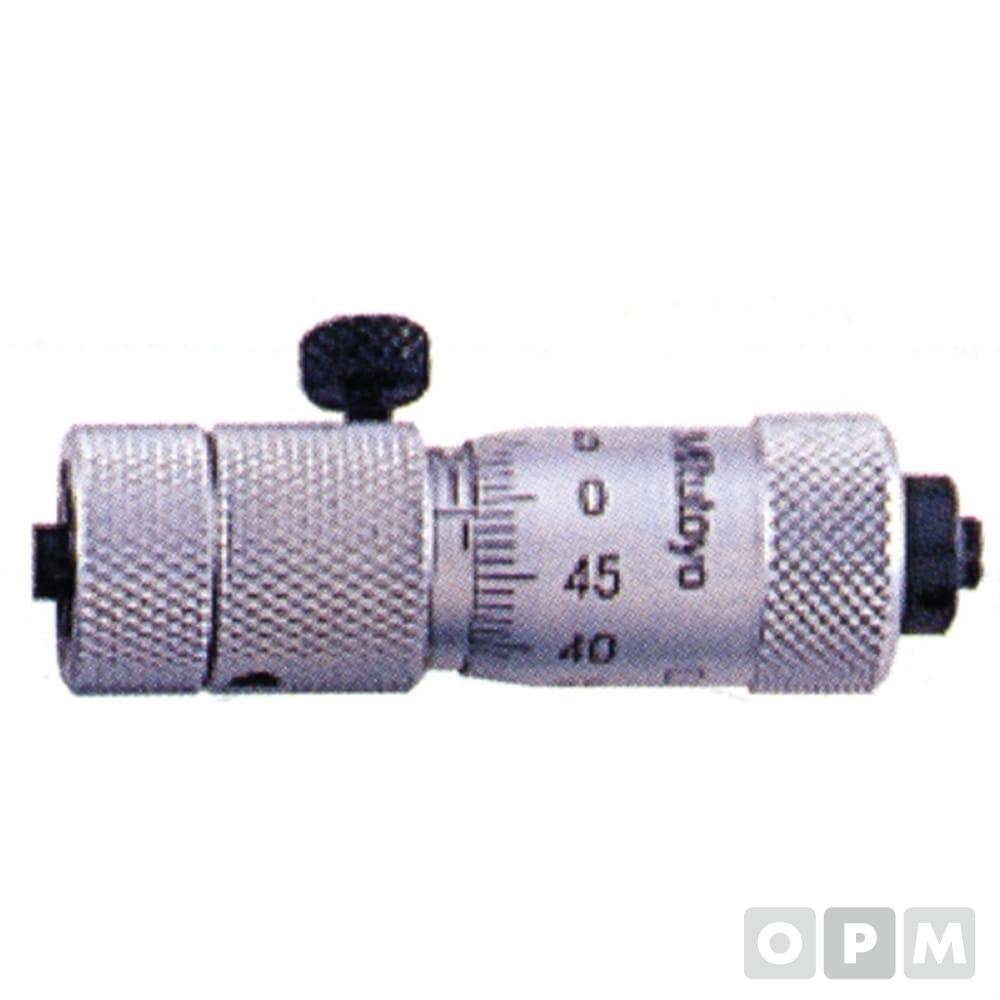 마이크로미터내경튜브연결식(13mm) 50-63MM 1EA