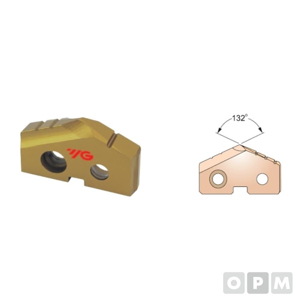 인써트드릴인써트(TIAIN)T15 S1165490