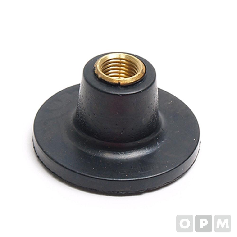라바디스크홀더 (30) MAG-30H
