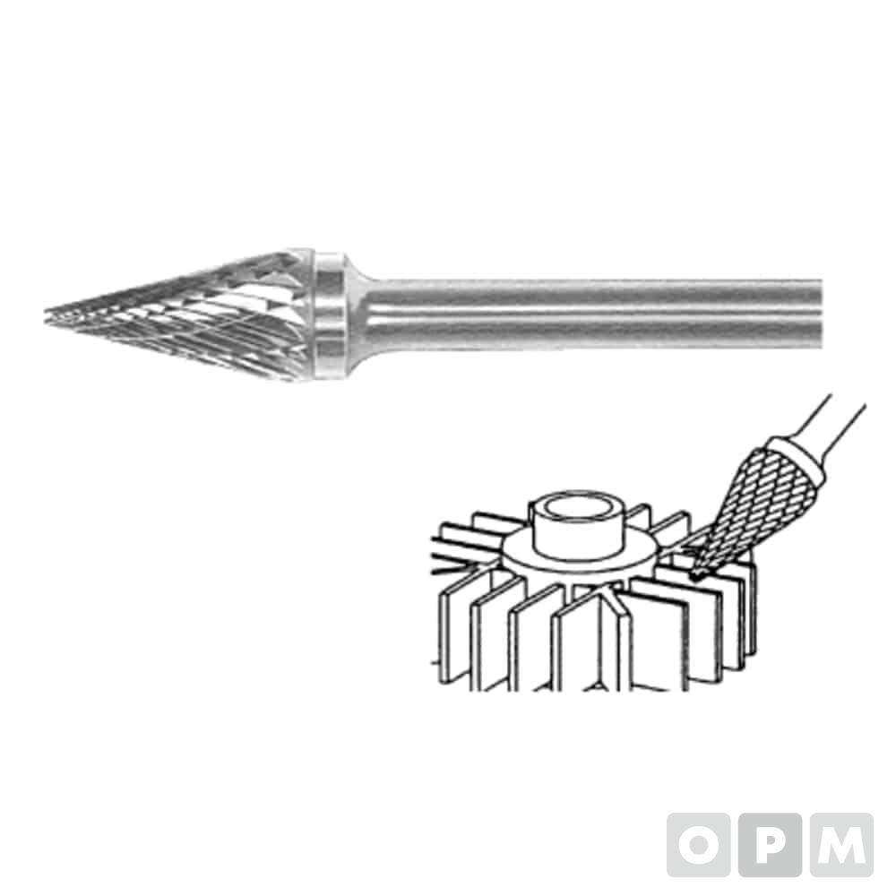 초경로타리바 SM-1M