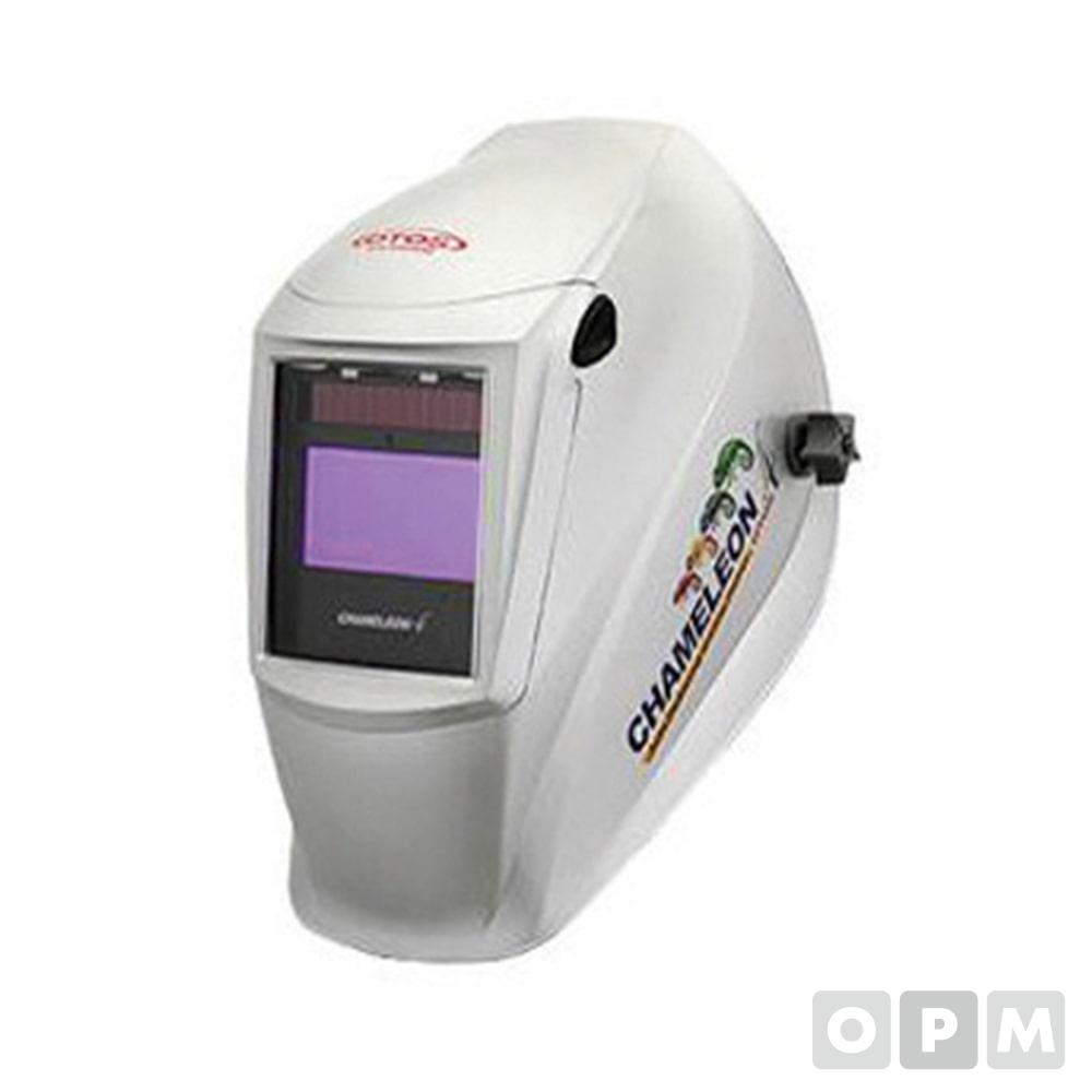 카멜레온4 플러스 전자용접면 W-25IW-PLUS