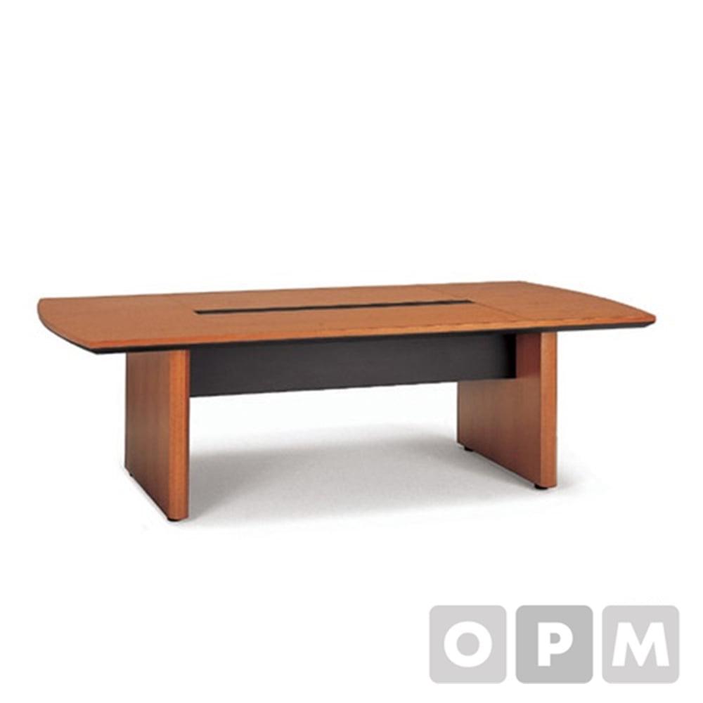 회의 테이블 ZRD036N