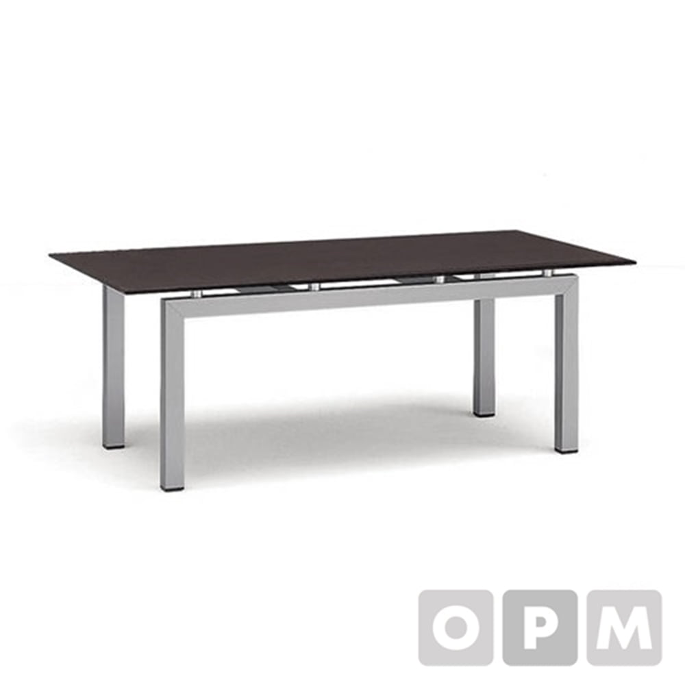 회의 테이블 ZRJ020