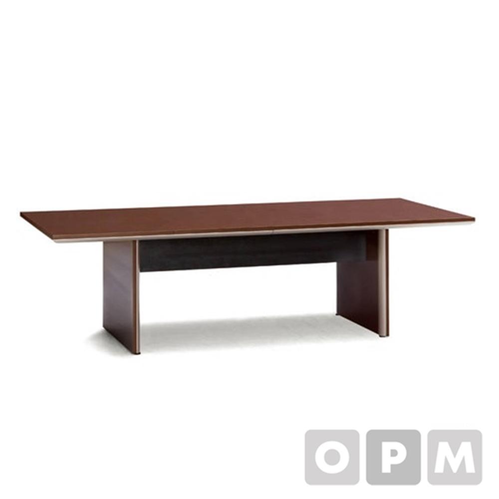 회의 테이블 ZRQ026