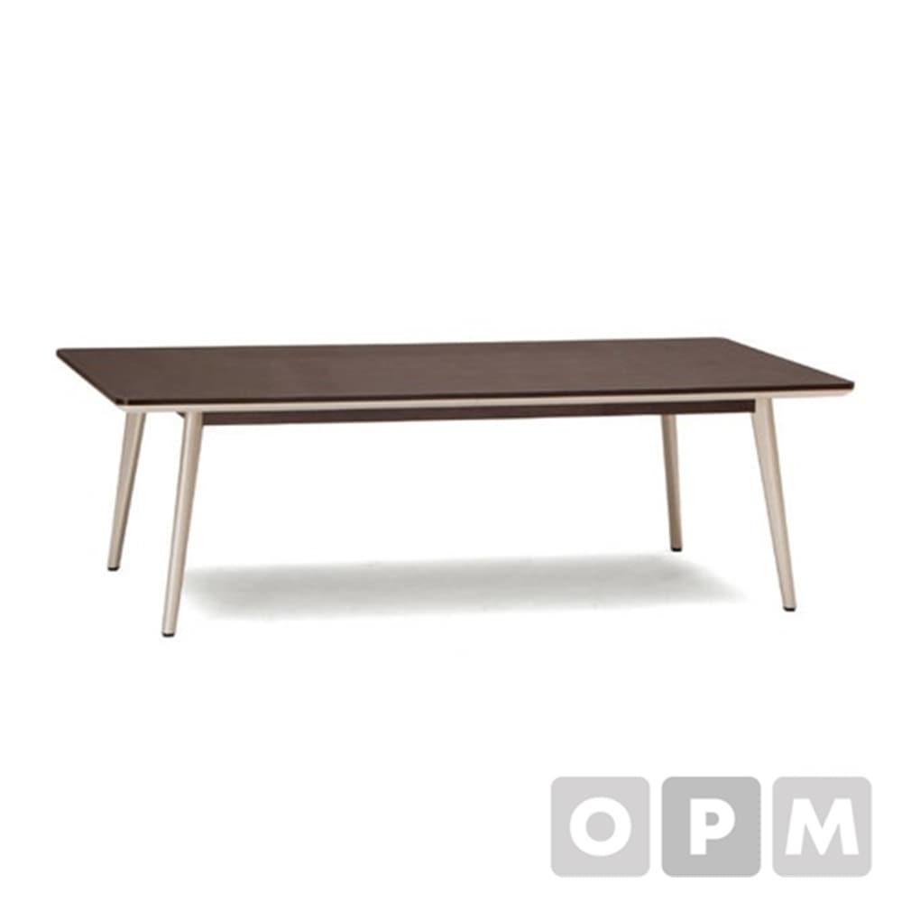 회의 테이블 ZRS020