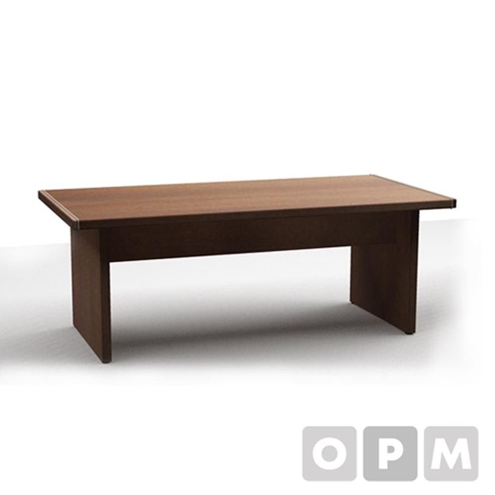회의 테이블 ZRU020 IO