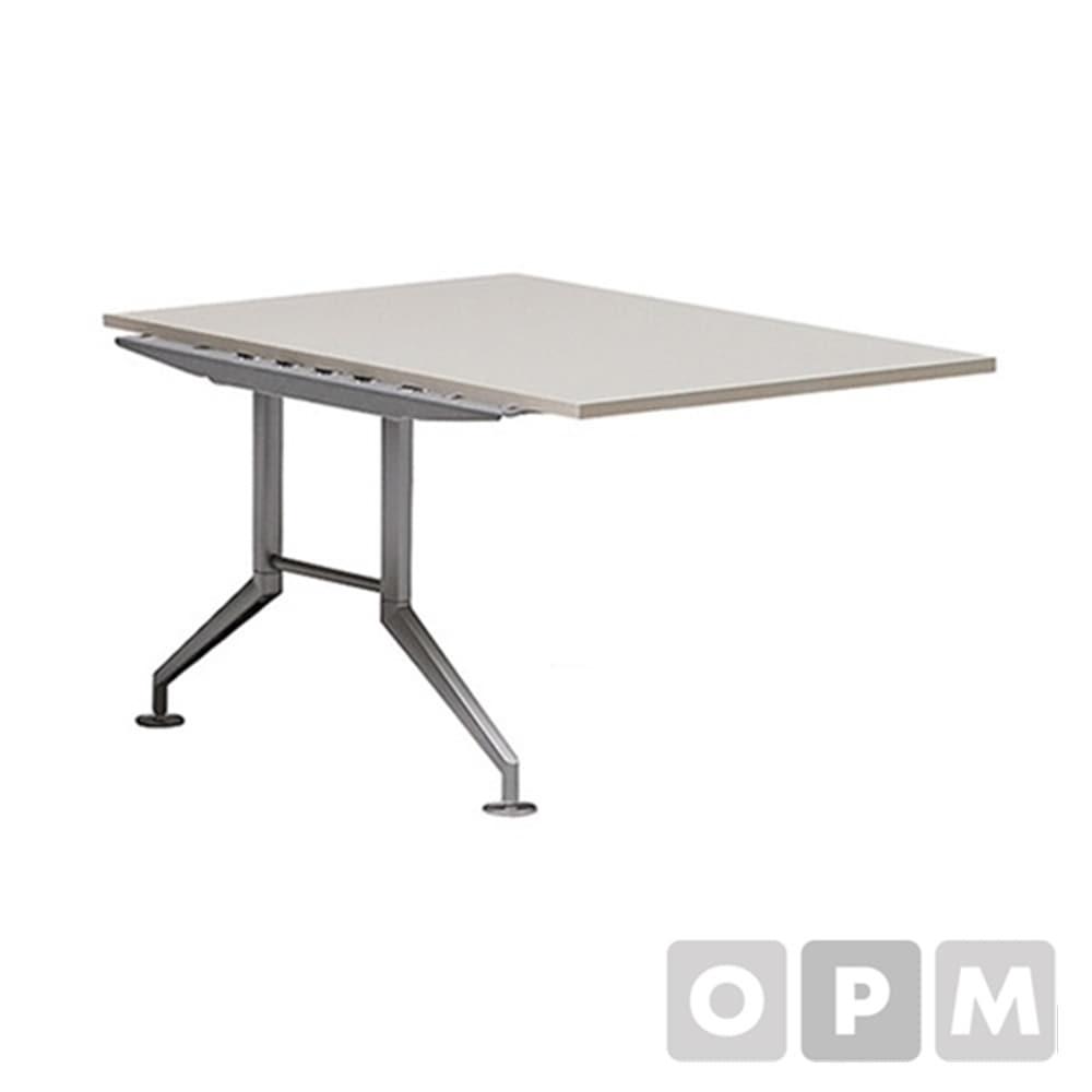 추가 연결 회의 테이블 CAR008C WW