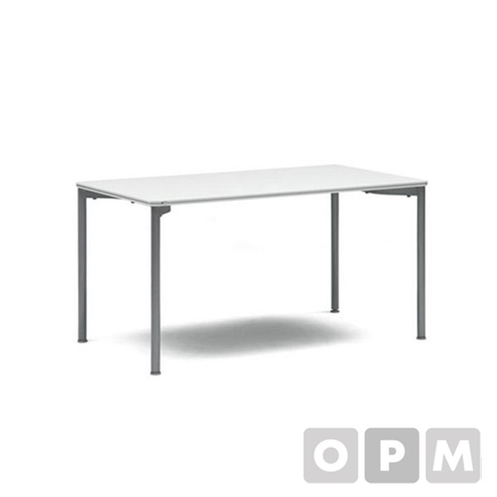 CRN114 4인용 식당 테이블/ 강의용 테이블 WW