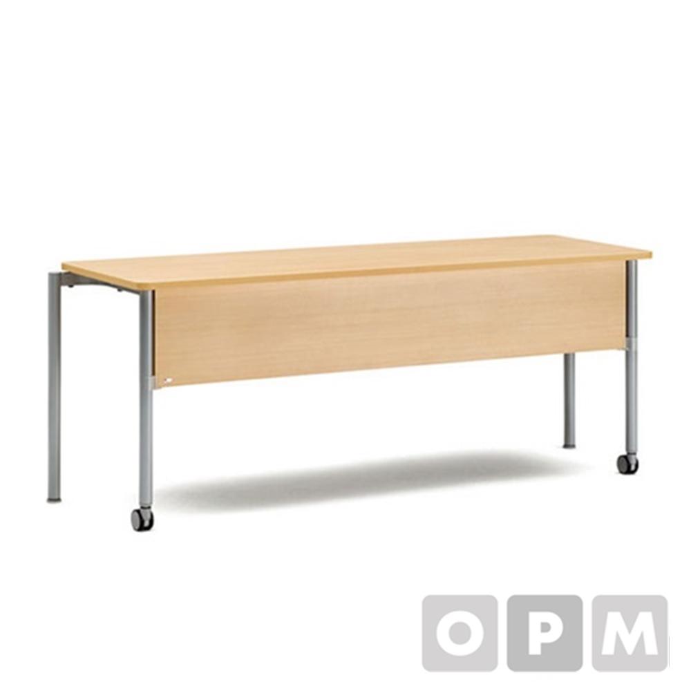 시리즈 CRN118N 3인용 테이블 WW