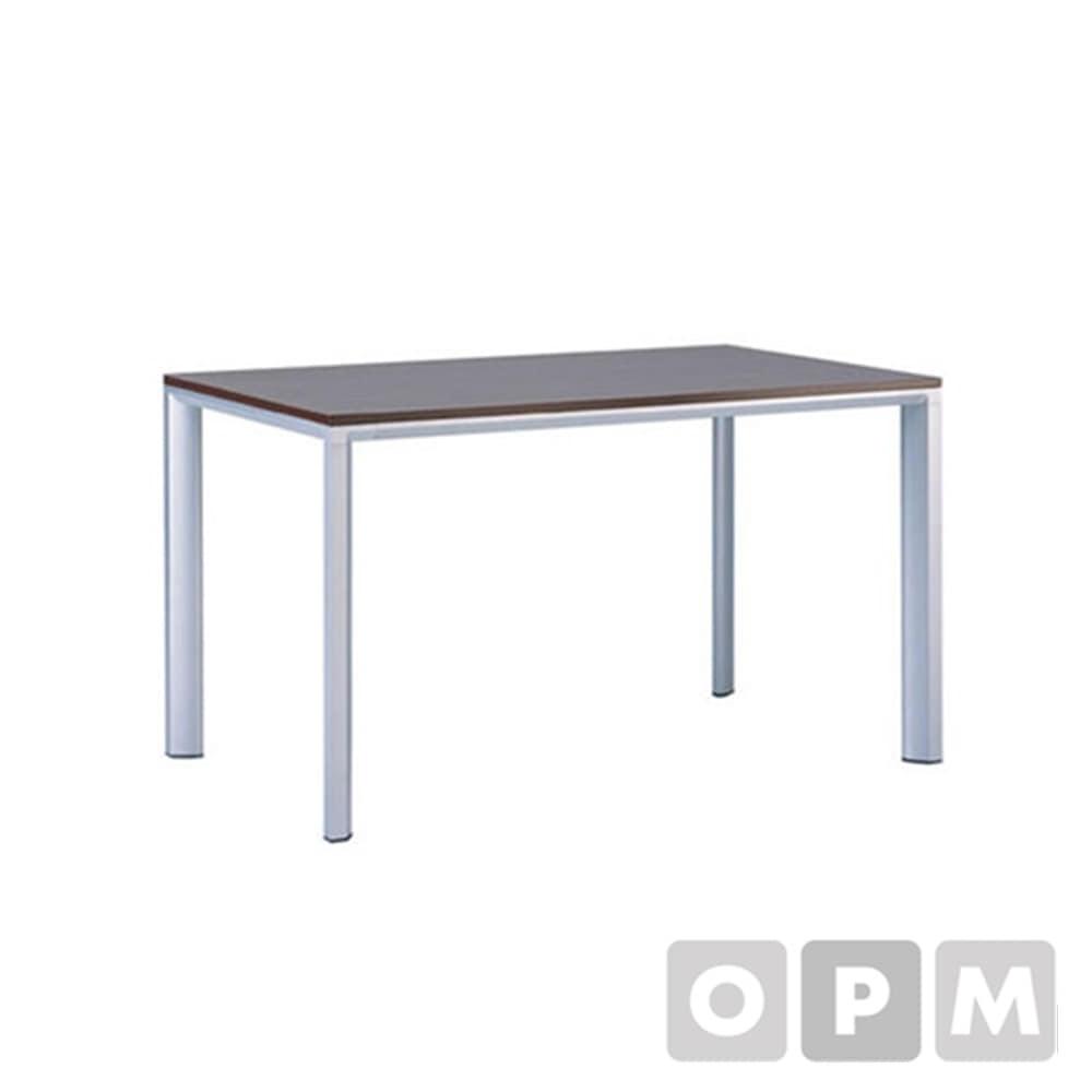 UCR314 4인용 식당 테이블/ 회의 테이블 UM